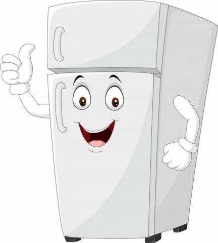 Electricien Dole astuce mieux consommer Jura