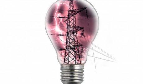 electricien Dole Dietre dépannage climatisation emploi foucherans electricite dl electricite