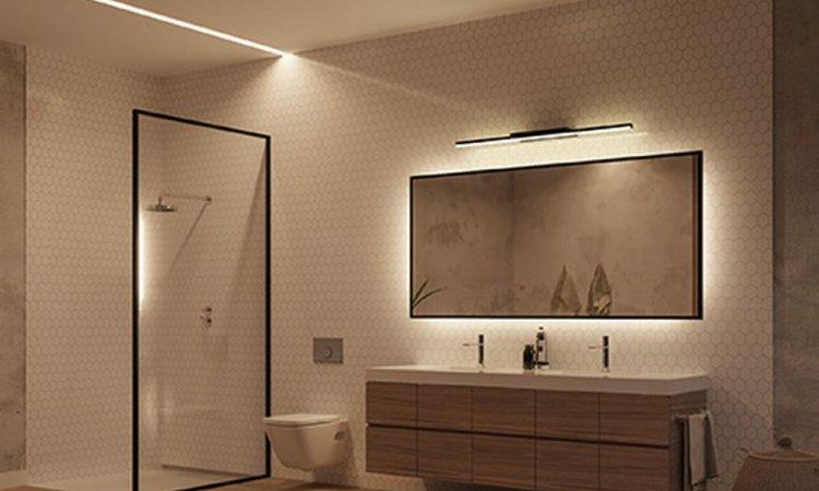 luminaire intérieur SLV DL électricité DOLE JURA